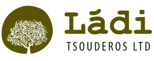 Ladi Tsouderos LTD